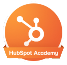 VOICE OVER for HubSpot Academy